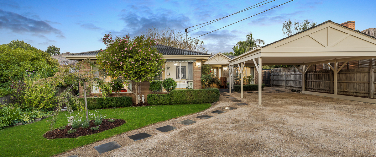Core Conveyancing Mt Evelyn