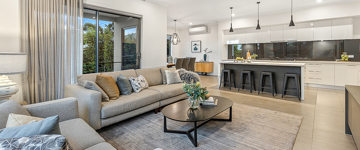 Core Conveyancing Mt Evelyn, Victoria