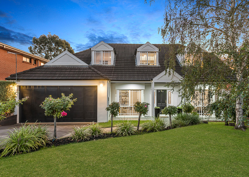 Mt Evelyn Conveyancer Core Conveyancing