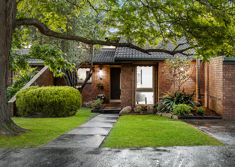 Mount Evelyn Conveyancer Core Conveyancing